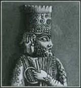 The Fifty Names of DinGirMarduk