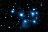 Nightcaller's Library – A Hymn of Caution against the Seven Stars of Seven Powers & A Prayer toNergal