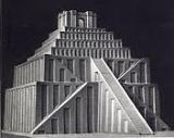 Dumu Abzu-a's Library – A Variation on the Conjuration of IA ADU EN I – Or a conjuration of the Preparing of theTemple