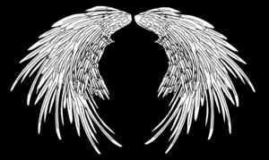 https://warlockasylum.files.wordpress.com/2012/06/angel-wing-tattoos-31.jpg?w=300