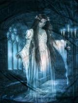 Calling the Spirits of the Dead – Translating the Commands of theCovenant