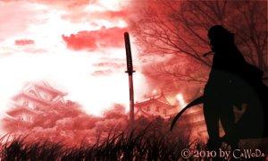 Spirit_of_the_Samurai_3_by_CaWoDa