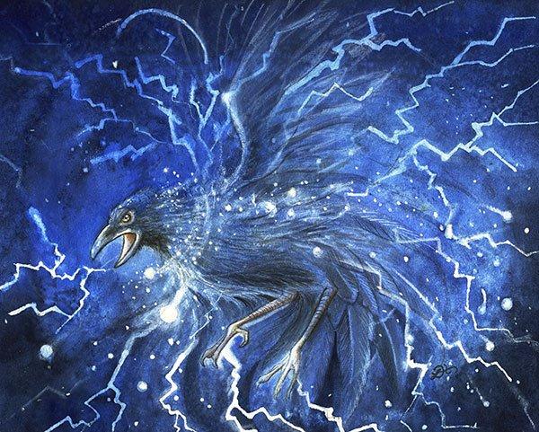 Storm_Crow