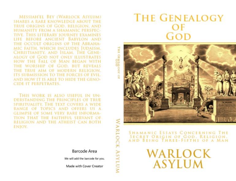gen-book