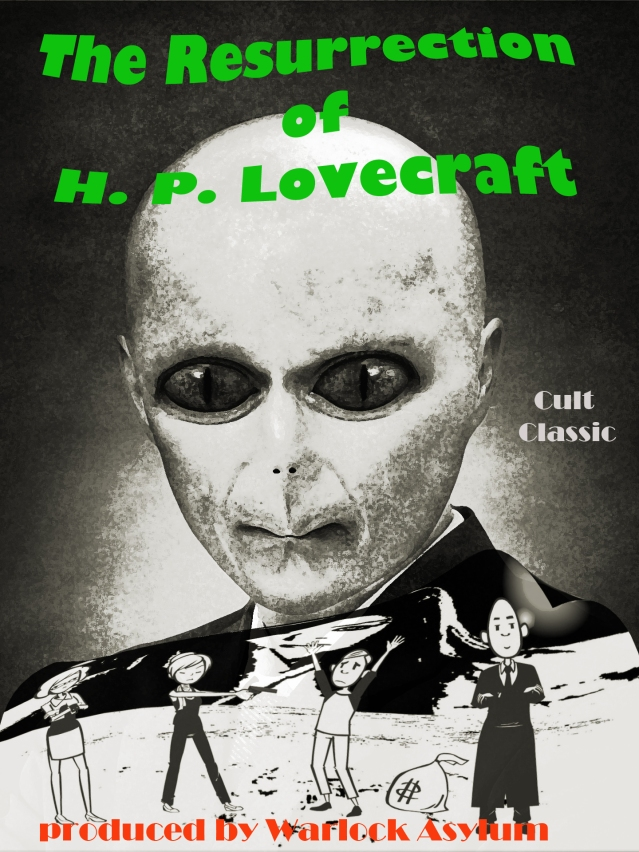 H_P_Lovecraft-Vod