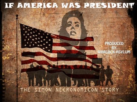 America-president-art