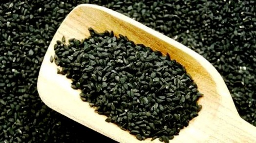 Black-seed-honey1-524x294