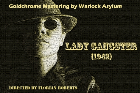 lady-gangster-poster