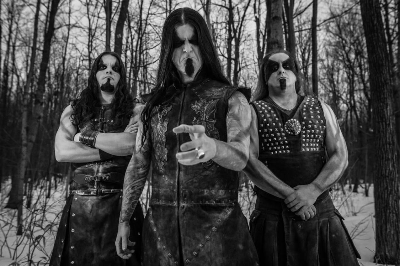 licker-mpeg-worst-black-metal-pictures-girls-nud