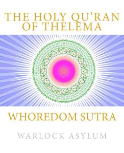 whoredom_sutra_the__cover_for_kindle