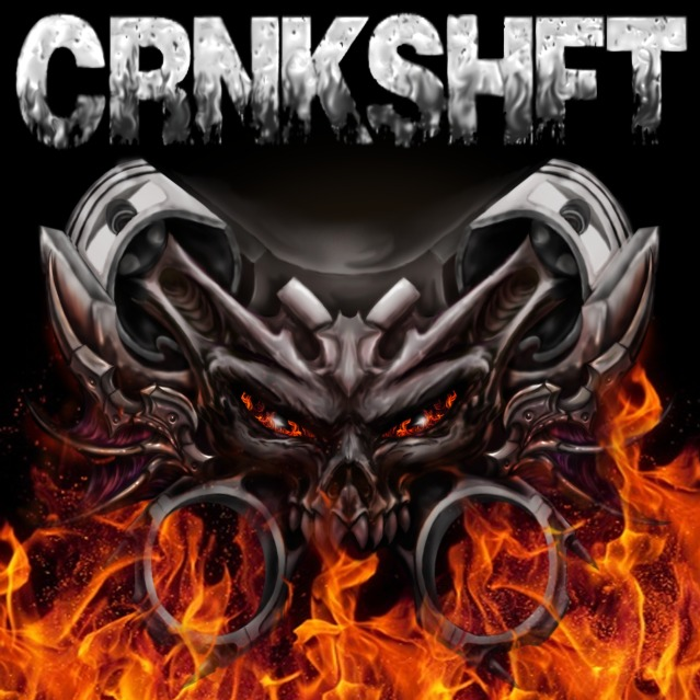 crnkshft-flames-eyes-flame