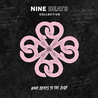Call 'Em Out – feat  Eric Leroy Wilson by Nine Beats
