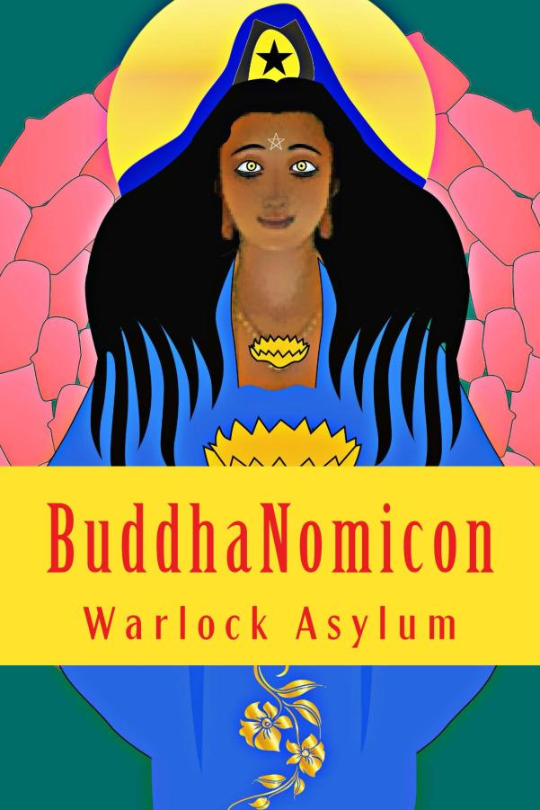 BuddhaNomicon_Cover_for_Kindle
