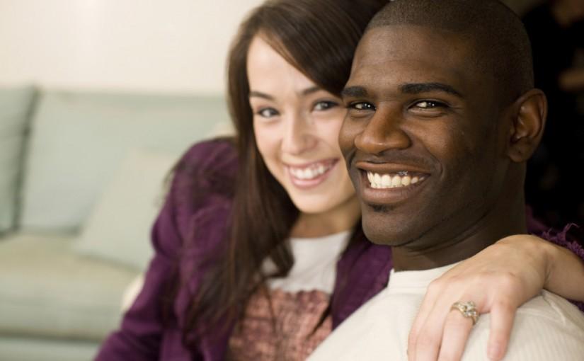 Jehovah witness beliefs on interracial hookup