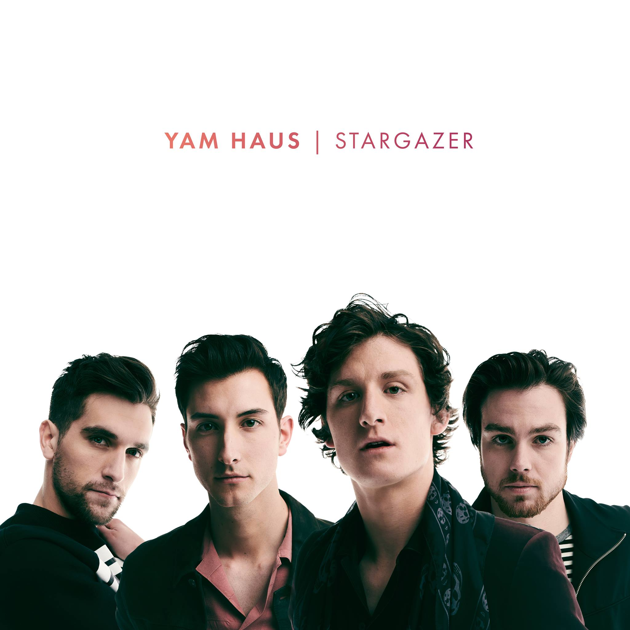 Yam Haus Scores Big With Their New Single West Coast
