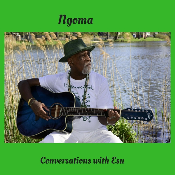 Ngoma-ConversationwithEsu