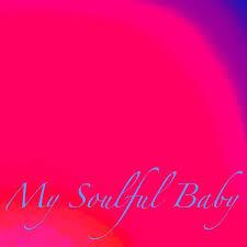 soulfulbaby