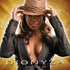 dionyza