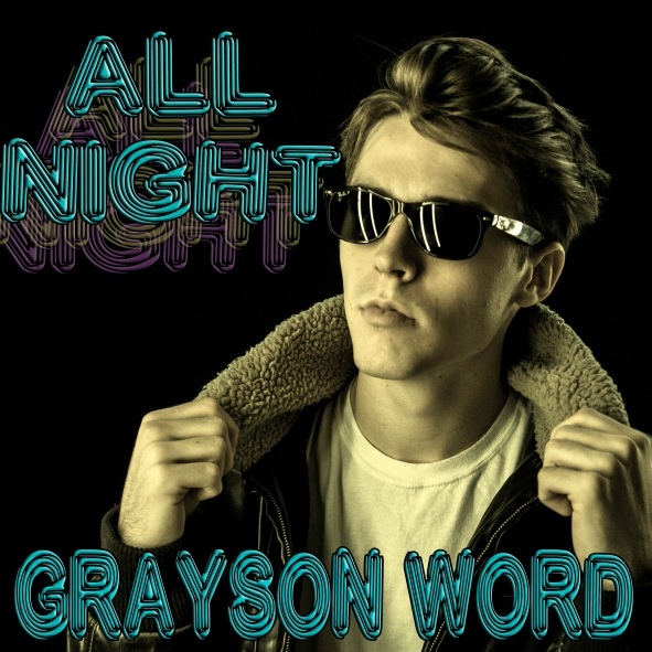Grayson Word