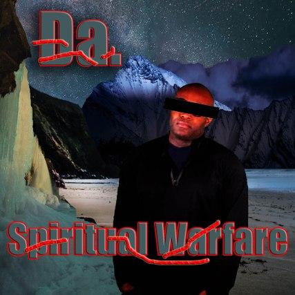 Da Spirtual Warfare- album 3 copy