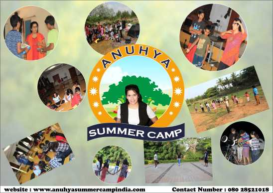 summercamp 2019-1