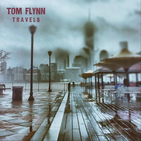 Travels by Tom Flynn